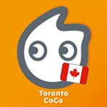 @cocoteaontario's profile picture on influence.co