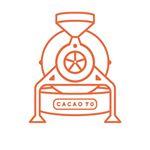 @cacao70's profile picture