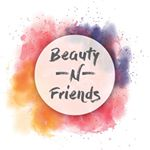 @beautynfriends's profile picture on influence.co