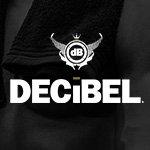 @traindecibel's profile picture on influence.co