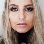 @cantinhodairina's profile picture