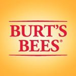 @burtsbeesnz's profile picture on influence.co