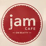 @jamcafeyvr's profile picture on influence.co
