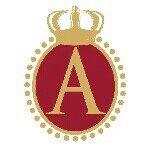 @vinarija_aleksandrovic's profile picture