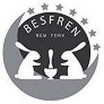 @besfrennyc's profile picture on influence.co