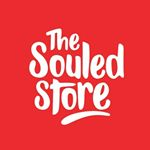 @thesouledstore's profile picture on influence.co