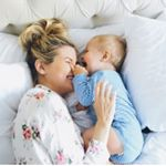 @lifedailymoms's profile picture on influence.co