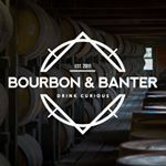 @bourbonbanter's profile picture on influence.co