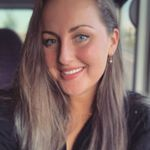 @charlotteblitzblum's profile picture on influence.co