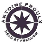 @antoineproulxfurniture's profile picture on influence.co