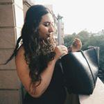 @sadiajung's profile picture