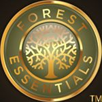@forestessentials's profile picture on influence.co