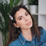 @alinaasirbu's profile picture on influence.co