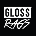 @glossrags's profile picture on influence.co