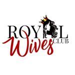 @royalwivesclub's profile picture