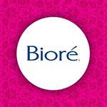 @bioreph's profile picture on influence.co