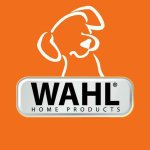 @wahlpets's profile picture on influence.co