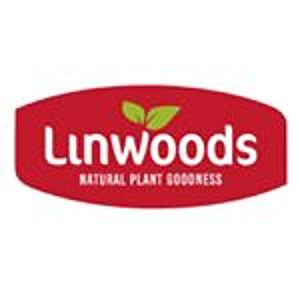 @linwoodshealthfoods's profile picture on influence.co