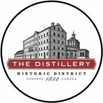 @distilleryto's profile picture on influence.co