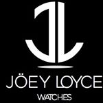 @joeyloyce_watches's profile picture on influence.co