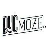 @byc_moze's profile picture