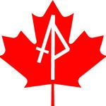 @apachepine.ca's profile picture