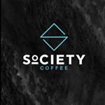 @societycoffeedfw's profile picture