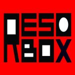 @resobox's profile picture
