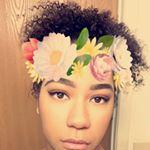 @makeupjunkieguru's profile picture on influence.co