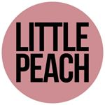 @littlepeachunderwear's profile picture