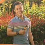 @botanygeek's profile picture on influence.co