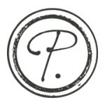 @thepcookery's profile picture on influence.co