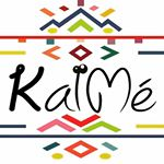 @kaime.ma's profile picture on influence.co