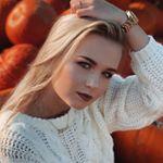 @maajlena's profile picture
