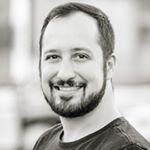 @fabrizioferri's profile picture on influence.co