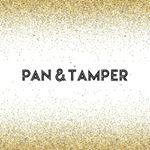 @panandtamper's profile picture