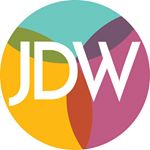 @jdwfashion's profile picture