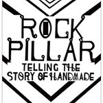 @rockpillar's profile picture on influence.co