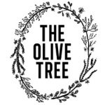 @theolivetreecompany's profile picture on influence.co
