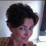 @tin_design_limited's profile picture
