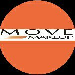 @mymovemakeup's profile picture