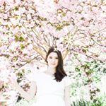 @bygeorgiagrace's profile picture