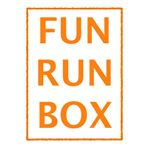 @funrunbox's profile picture