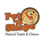 @petnshape's profile picture