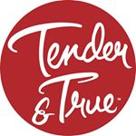@tenderandtruepet's profile picture
