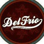 @delfrio_khi's profile picture