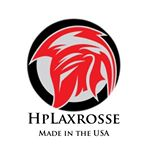 @hplaxrosse's profile picture on influence.co