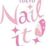 @nail_it_tokyo's profile picture