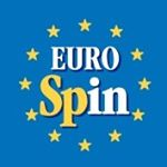 @eurospin_italia_official's profile picture on influence.co
