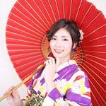 @kyotokimonorental.id's profile picture